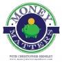 Artwork for Money Matters Episode 260 - Youth Impact w/ Henna Hundal
