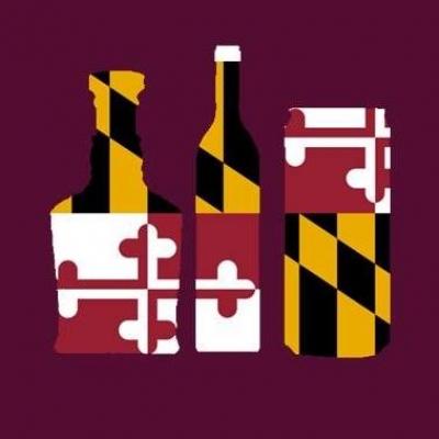 Thirsty Maryland show image