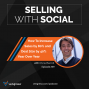 Artwork for How To Increase Sales by 80% and Deal Size by 40% Year Over Year with Chris Merritt, Episode #59