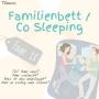 Artwork for Familienbett / Co-Sleeping