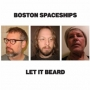 Artwork for 8-25-11 -- Boston Spaceships and Fountains of Wayne