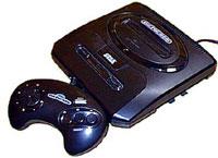 DVD Verdict 444 - Blast Processing! Sega Genesis Retrospective