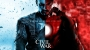 Artwork for Episode 136 - Captain America Civil War
