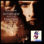 Artwork for 171: Interview With The Vampire
