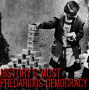 Artwork for 27. History's Most Precarious Democracy, Pt. 2