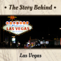 Artwork for Las Vegas | Early Settlers, Quickie Divorces and Weddings, Casinos, and the Fabulous Sign (TSB092)