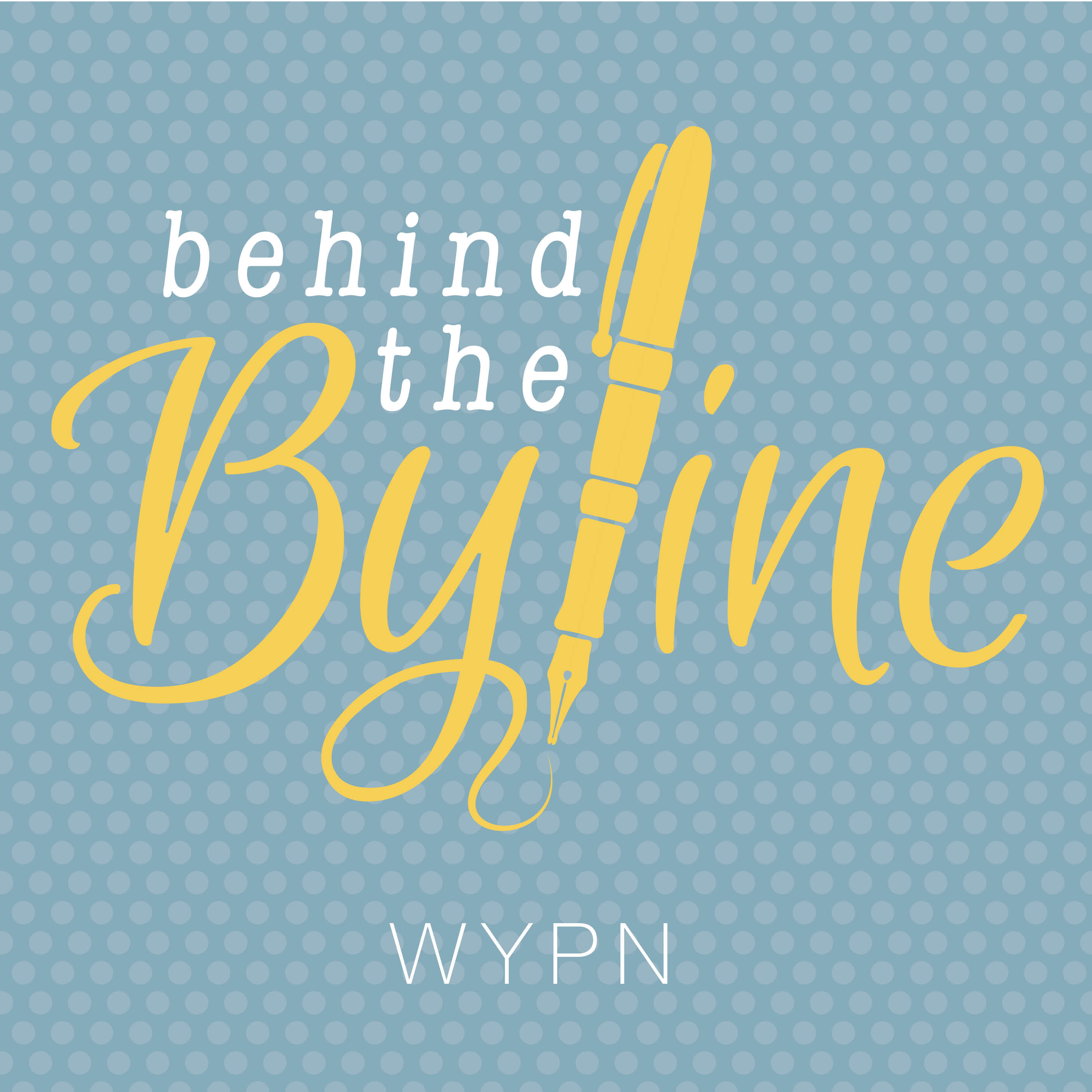 Behind the Byline With Publicist Kathy Daneman