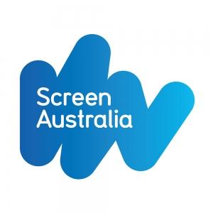 Screen Australia Podcast
