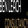 Artwork for Ben Leach Consultancy