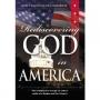 Artwork for Show 1208 Documentary- Rediscovering God in America