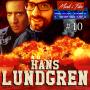 Artwork for Musik i Film - EPISOD #10 – Hans Lundgren