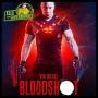 Artwork for 218: Bloodshot