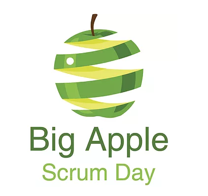Big Apple Scrum Day
