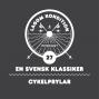 Artwork for 27. En Svensk Klassiker: Cykelprylar