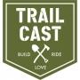 "Artwork for Trail Cast - ""Sharpening Tools"" (April 23, 2016 #695)"