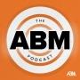 Artwork for Taking ABM to the Next Level w/ Christine Farrier and Brandon Redlinger