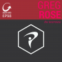 Artwork for CGP Ep98 Dr.Greg Rose The Interview