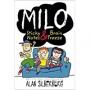 Artwork for Bonus Episode: Alan Silberberg
