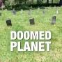 Artwork for Everyone Dies: Doomed Planet Season 2 Trailer