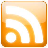 rss syndication podcast feed