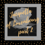 Artwork for Jacquetta of Luxembourg part 2, episode 30