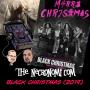 Artwork for The Social Commentary of BLACK CHRISTMAS (2019)