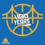 Artwork for Light Years - Episode 27