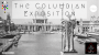 Artwork for Whence Came You? - 0442 - The Columbian Exposition