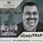 Artwork for The Honey Trap with Joseph Gozlan