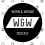 Artwork for Episode 32: Knowing Your Customer – Interview with Raymond Weil CEO Elie Bernheim