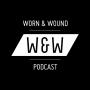 Artwork for Episode 40: Talking NOMOS with Merlin Schwertner, VP of NOMOS USA