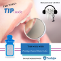 Artwork for TIPisode 3 Ways to Save Money on Water Testing