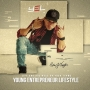 Artwork for YEL 129 - THE UNTOLD STORY OF ROMEO MILLER - THE SUCCESS, THE MONEY, THE FAME (PART I)
