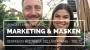 Artwork for Marketing & Masken - Teil 1
