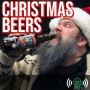 Artwork for The 12 Beers of Christmas