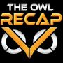 Artwork for 39 - OWL Recap - [Stage 4] Week 2 Burning Blue!