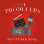 Artwork for Alumni Advice - The Producers Edition Ep. 01: Why Seneca?
