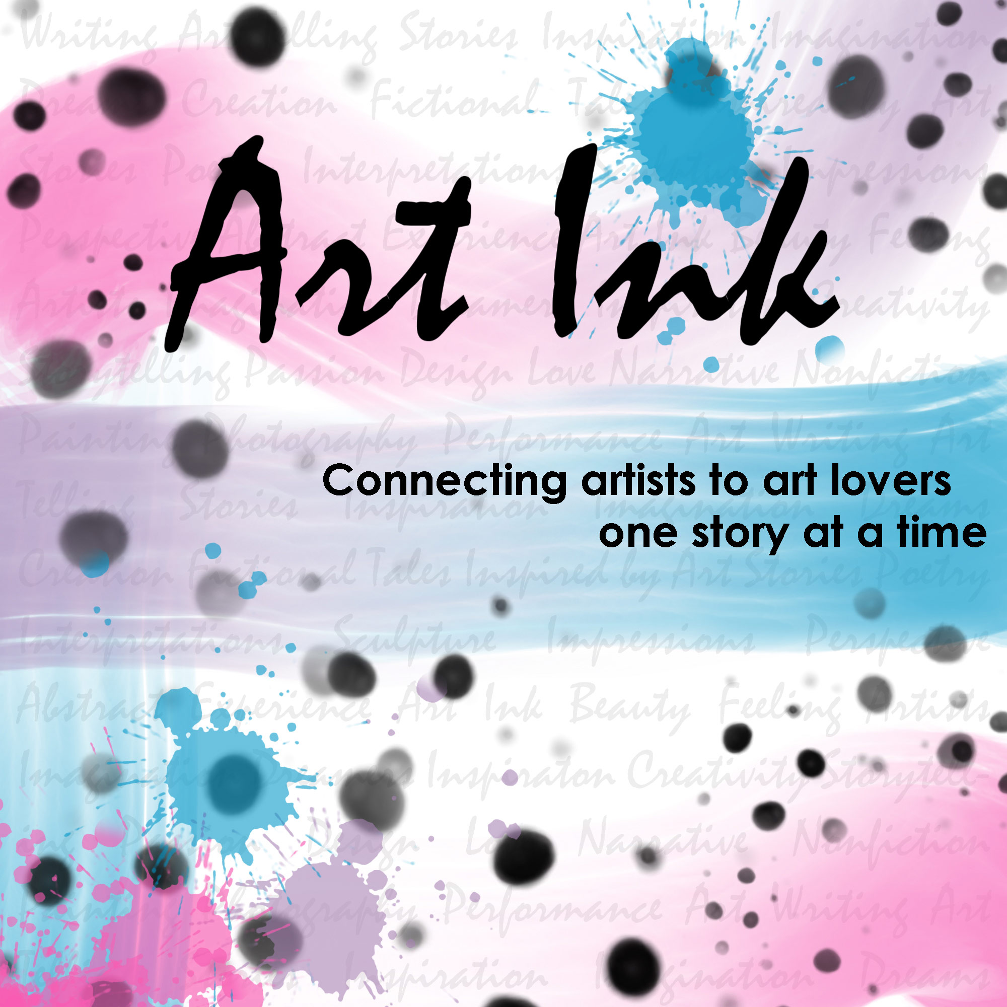 Art Ink  show image