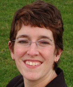 SPaMCAST 64 Carol Smith, Usability, Agile Estimation Part 4