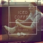 Artwork for Iced Coffee: 2018 Olympics Preview