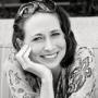 Artwork for Sage Summit - Sarah Robinson - On fierce loyalty