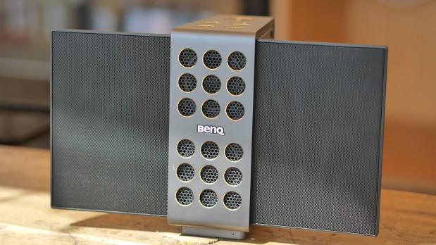 BENQ Trevolo BT Speaker