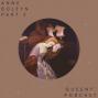 Artwork for Anne Boleyn, Part 3 Episode 23
