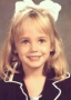 Artwork for The Killing of JonBenet Ramsey