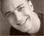 Artwork for Episode 5 -- Jon Adam Ross: Performing Artist