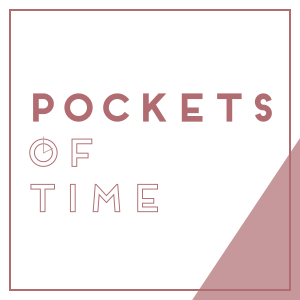 Pockets of Time