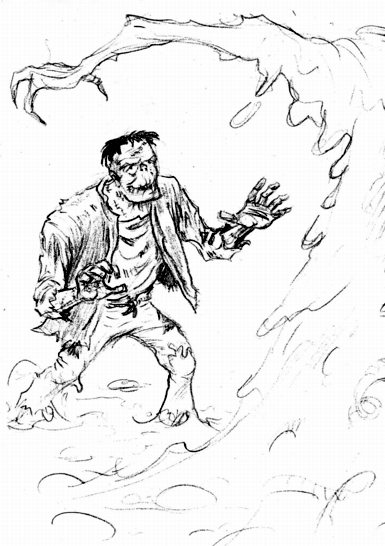 KomicsKast - #89 - Presenting Public Domain Comic Book Theatre