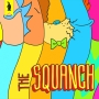 Artwork for The Wedding Squanchers: The Penultimate Episode (S02E10)