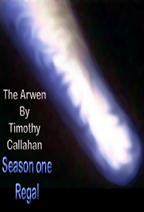 Episode 63 -- Drama!  Thrills!  Action!