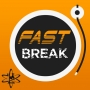 Artwork for Fast Break